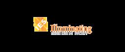 Illuminating_Engineering_Society